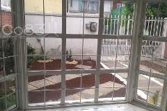 Foto de casa en venta en ingeniero grabadores , jardines de churubusco, iztapalapa, distrito federal, 0 No. 01