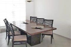 Foto de casa en venta en ingenieros grabadores , jardines de churubusco, iztapalapa, distrito federal, 0 No. 01