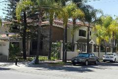 Foto de casa en renta en ingenieros sur , chapalita de occidente, zapopan, jalisco, 4645528 No. 01