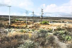Foto de terreno habitacional en venta en inglateraa , ayuntamiento, arteaga, coahuila de zaragoza, 3419433 No. 01