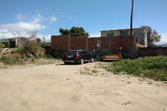 Foto de terreno habitacional en venta en inglaterra , las lomitas, ensenada, baja california, 3260453 No. 01