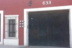 Foto de casa en venta en ingnacio altamirano 633, santiago del río, san luis potosí, san luis potosí, 0 No. 01