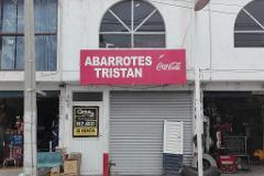 Foto de casa en renta en injuve , el paseo, san luis potosí, san luis potosí, 4430726 No. 01