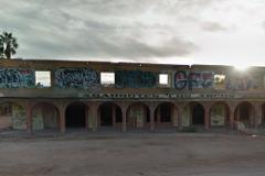 Foto de terreno comercial en venta en inmediaciones de la estación pascualitos, delegación compuertas, mexicali, b.c. , compuertas, mexicali, baja california, 4646276 No. 01