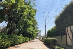 Foto de terreno habitacional en venta en innominada , campestre arenal, tuxtla gutiérrez, chiapas, 4903590 No. 01