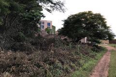Foto de terreno habitacional en venta en innominada , campestre arenal, tuxtla gutiérrez, chiapas, 4909881 No. 01