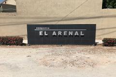 Foto de terreno habitacional en venta en innominada , campestre arenal, tuxtla gutiérrez, chiapas, 4911766 No. 01