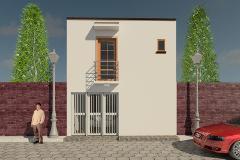 Foto de casa en venta en innominada , el carmen, san cristóbal de las casas, chiapas, 0 No. 01