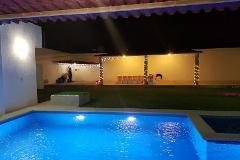Foto de terreno comercial en venta en innominada l-7 0, plan de ayala, tuxtla gutiérrez, chiapas, 4376515 No. 01