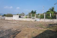 Foto de terreno habitacional en venta en innominada , terán, tuxtla gutiérrez, chiapas, 0 No. 01