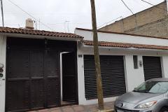 Foto de casa en venta en inocencio arreola 19, santa martha acatitla sur, iztapalapa, distrito federal, 0 No. 01