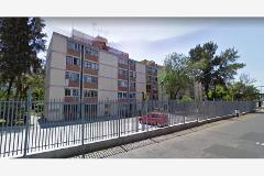 Foto de departamento en venta en instituto politécnico nacional 2219, san pedro zacatenco, gustavo a. madero, distrito federal, 0 No. 01