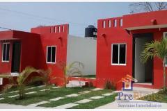 Foto de casa en venta en insugentes 0, rafael hernández ochoa, tuxpan, veracruz de ignacio de la llave, 3741268 No. 01