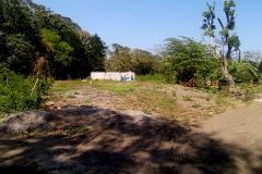 Foto de terreno habitacional en venta en insurgentes 0, el tejar, medellín, veracruz de ignacio de la llave, 2941597 No. 01