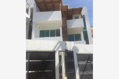Foto de casa en venta en insurgentes 102, hornos insurgentes, acapulco de juárez, guerrero, 0 No. 01