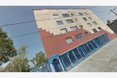 Foto de departamento en venta en insurgentes 119520, vallejo, gustavo a. madero, distrito federal, 0 No. 01