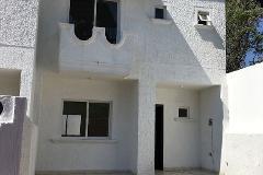 Foto de casa en venta en  , insurgentes 1a secc, guadalajara, jalisco, 0 No. 01