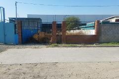 Foto de terreno habitacional en venta en insurgentes 23, otay insurgentes, tijuana, baja california, 0 No. 01