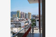 Foto de edificio en venta en insurgentes 8, hornos insurgentes, acapulco de juárez, guerrero, 4657334 No. 01