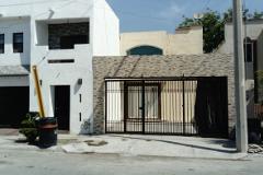 Foto de casa en venta en  , insurgentes, apodaca, nuevo león, 0 No. 01