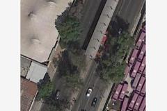 Foto de terreno comercial en venta en insurgentes centro 86, tabacalera, cuauhtémoc, distrito federal, 4653140 No. 01