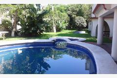 Foto de casa en venta en insurgentes , centro jiutepec, jiutepec, morelos, 4577261 No. 01