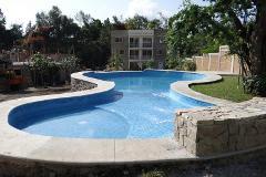 Foto de casa en venta en insurgentes , centro jiutepec, jiutepec, morelos, 4578191 No. 01