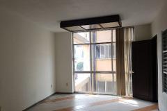 Foto de oficina en renta en insurgentes centro , tabacalera, cuauhtémoc, distrito federal, 4525516 No. 01