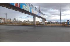 Foto de terreno comercial en venta en  , insurgentes, chihuahua, chihuahua, 2529400 No. 01