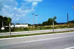 Foto de terreno comercial en venta en  , insurgentes, ciudad madero, tamaulipas, 2278321 No. 01