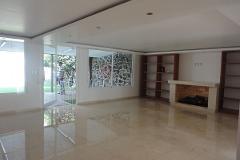 Foto de casa en venta en  , insurgentes cuicuilco, coyoacán, distrito federal, 3258881 No. 01