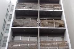 Foto de departamento en renta en  , insurgentes cuicuilco, coyoacán, distrito federal, 4020867 No. 01