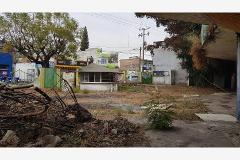 Foto de terreno comercial en venta en  , insurgentes, jiutepec, morelos, 0 No. 01