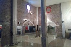 Foto de edificio en venta en insurgentes norte 0, santa isabel tola, gustavo a. madero, distrito federal, 4583804 No. 01