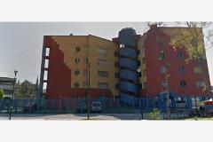Foto de departamento en venta en insurgentes norte 1195, vallejo, gustavo a. madero, distrito federal, 4229986 No. 01