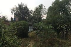 Foto de terreno comercial en venta en insurgentes o, tlalpan, tlalpan, distrito federal, 3899434 No. 01