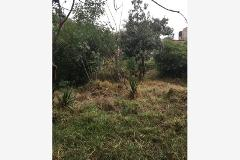 Foto de terreno comercial en venta en insurgentes o, tlalpan, tlalpan, distrito federal, 4390848 No. 01