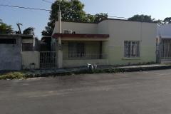 Foto de terreno habitacional en venta en insurgentes , obrera, ciudad madero, tamaulipas, 0 No. 01
