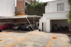 Foto de terreno habitacional en venta en insurgentes oo, roma sur, cuauhtémoc, distrito federal, 0 No. 01