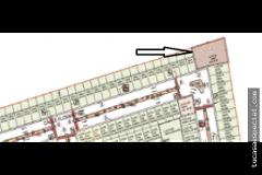 Foto de terreno comercial en venta en  , insurgentes oriente, puebla, puebla, 4612839 No. 01