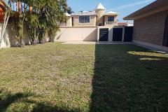 Foto de terreno habitacional en venta en insurgentes rtv2607e 121, unidad nacional, ciudad madero, tamaulipas, 4629594 No. 01