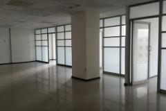 Foto de oficina en renta en  , insurgentes san borja, benito juárez, distrito federal, 4395783 No. 01