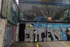 Foto de local en venta en insurgentes sur 3679 , barrio de caramagüey, tlalpan, distrito federal, 4358761 No. 01