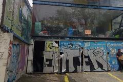 Foto de terreno habitacional en venta en insurgentes sur 3679 , barrio de caramagüey, tlalpan, distrito federal, 0 No. 01