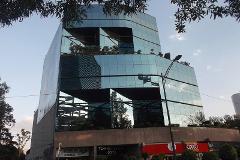 Foto de oficina en venta en insurgentes sur , chimalistac, álvaro obregón, distrito federal, 4419436 No. 01