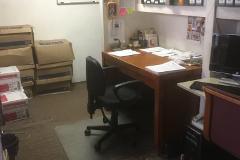 Foto de oficina en venta en insurgentes sur , del valle sur, benito juárez, distrito federal, 4620606 No. 01