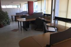 Foto de oficina en venta en insurgentes sur , guadalupe inn, álvaro obregón, distrito federal, 0 No. 01