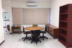 Foto de oficina en venta en insurgentes sur , insurgentes mixcoac, benito juárez, distrito federal, 4005081 No. 01