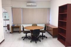 Foto de oficina en venta en insurgentes sur , insurgentes mixcoac, benito juárez, distrito federal, 0 No. 01
