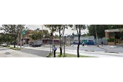 Foto de terreno comercial en venta en insurgentes sur , santa úrsula xitla, tlalpan, distrito federal, 3431099 No. 01